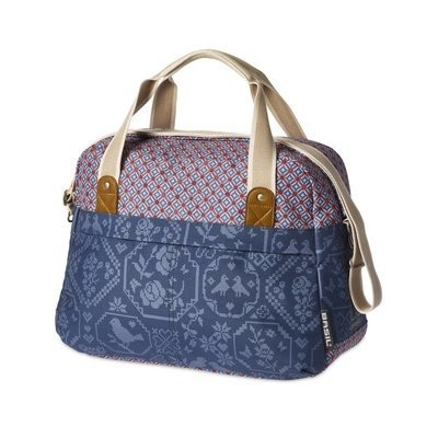 Basil Carry All Bag 18 L collection Boheme