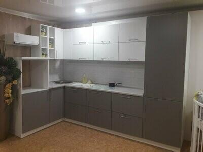 Кухонный гарнитур «Венера»