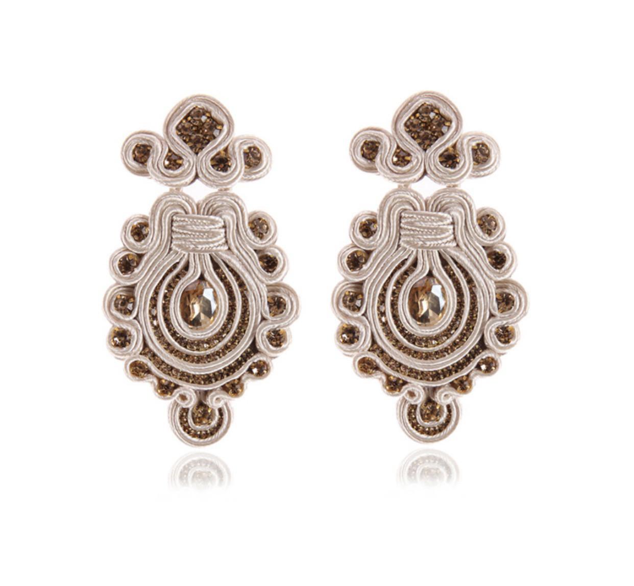 Cynthia earring