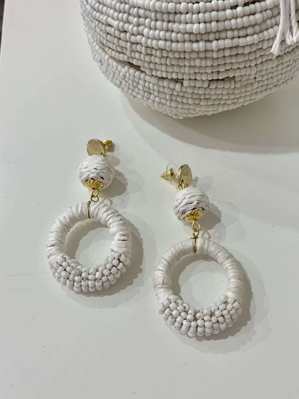 Velta earrings