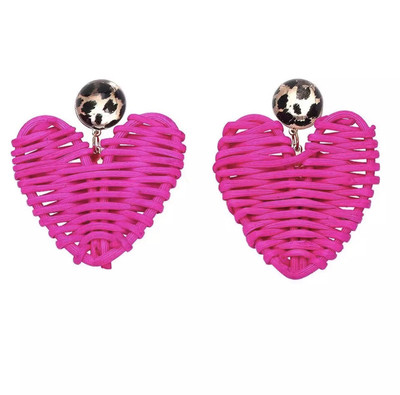 Chelle Earrings