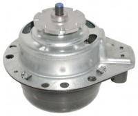 Motor-Radiator cooling-79-82 (#E6100)