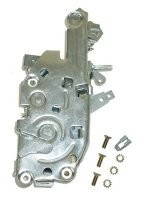 LATCH ASSEMBLY-DOOR-INTERIOR-RIGHT-78-82 (#E12121)