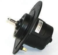 MOTOR BLOWER-HEATER WITH AIR CONDITIONING-63-79 (#31019)  1C2