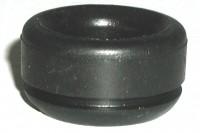 GROMMET-VENT TUBE-RIGHT-68-81 (#17552) 1D2