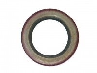 SEAL-REAR WHEEL BEARING INNER-EACH-63-82 (#61006A) 2C4