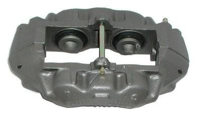 CALIPER-BRAKE-REAR-RIGHT-NEW-O-RING STYLE-65-82(#E8222RR)