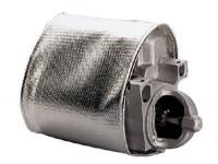SHIELD KIT-STARTER HEAT-INSULATING WRAP-EACH (#E13800) 1D3