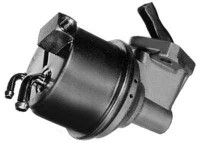 PUMP-FUEL-REPLACEMENT-350 ALL EXCEPT LT-1-70-81 (#23512) 1E2