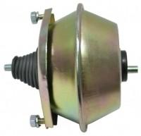 ACTUATOR-WINDSHIELD WIPER DOOR-WITH STRAIGHT TUBE-69L-E71 (#E3736) 2B5