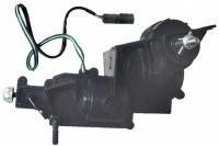 MOTOR-HEADLAMP-NEW-LEFT-84-87 (#E8857L)