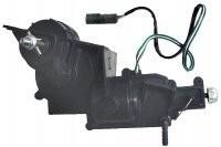 MOTOR-HEADLAMP-NEW-RIGHT-84-87 (#E8857R)