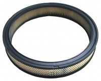 ELEMENT-AIR CLEANER-PAPER REPLACEMENT-63-65(#E9480) T93