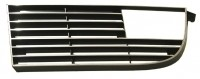 GRILLE-OUTER-LEFT-WITH CHROME EDGE-73(#EC571)
