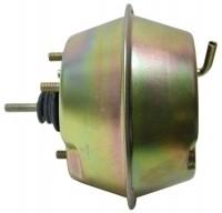 ACTUATOR-HEADLAMP DOOR-RIGHT HAND SIDE-68-82(#E5753) 4A1
