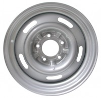 WHEEL-RALLY-15 X 8-4 INCH BACK SPACING-EACH-69-82 (#E3351) T124
