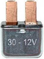 BREAKER-CIRCUIT-POWER WINDOW-POWER SEAT-30 AMP-79-82 (#E13938) 4D3