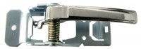 HANDLE ASSEMBLY-INSIDE DOOR RELEASE-RIGHT-78-82 (#E2590) 5A2