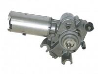 MOTOR-WINDSHIELD WIPER-REBUILT-2 TERMINAL-84-88 (#E6097)