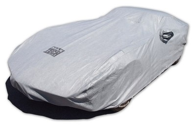COVER-CAR-MAXTECH-WITH CABLE AND LOCK-68-82 (#E11774)