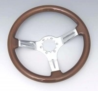 WHEEL-STEERING-MAHOGANY-14