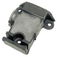 MOUNT-ENGINE-NON LOCKING-63-69 (#E9018) each  1D3