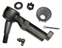 TIE ROD END-OUTER-EACH-86-96 (#E8055) 2A4