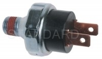 Switch-Engine Oil Pressure-With Light-85-87(#E21977)