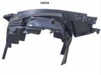 SKIRT-INNER-HAND LAYUP-SMOOTH INSIDE-RIGHT HAND-97-04(#E16724)