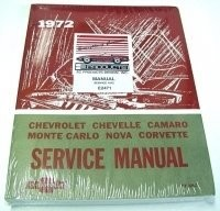 MANUAL-SERVICE-SHOP-72 (#E2471)