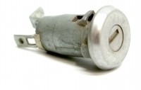 SWITCH-ALARM LOCK-USED-L70-77 (#E10851)  5B3