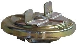 CAP-GAS-REPLACEMENT-53-62 (#24037) 4D6