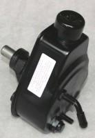 PUMP POWER STEERING Rblt W-RESERVOIR 80-82 (#E11353) 2B2