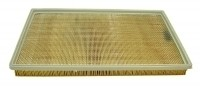 FILTER-AIR CLEANER-90-97(#E2945) T95