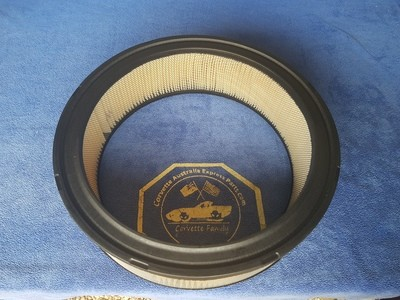 FILTER-AIR CLEANER-PAPER-75-81(#E13914) T94
