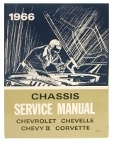 MANUAL-SERVICE-SHOP-66(#E2465)