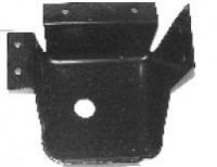 REINFORCEMENT-BODY MOUNT-REAR-NUMBER 4-RIGHT-68-82 (#E14442)