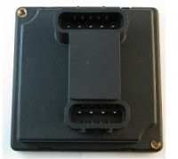 MODULE-HEADLAMP CONTROL-88-96 (#E13225)