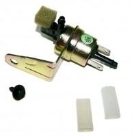 SOLENOID-WIPER DOOR VACUUM CONTROL-68-72 (#E9385) 2C53