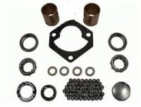 REBUILD KIT-STEERING BOX-63-82 (#E15064)