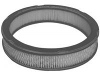 ELEMENT-AIR CLEANER-PAPER-70-74 (#E12168) T95