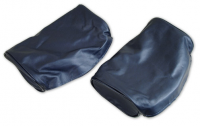 COVERS-HEADREST-LEATHER-PAIR-65-66 (#E7027)