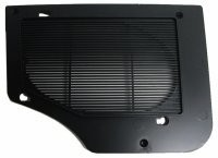 GRILL-SPEAKER-RADIO-REAR-RIGHT-78-82 (#E7773)