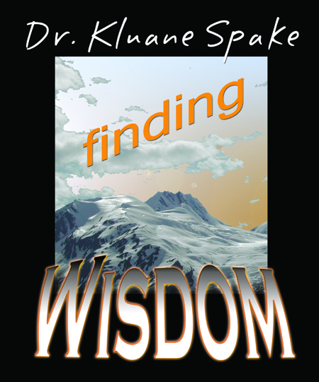 Finding Wisdom Ebook 00007