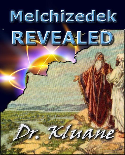 MELCHIZEDEK Revealed 00010