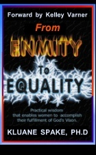 From Enmity to Equality 0009