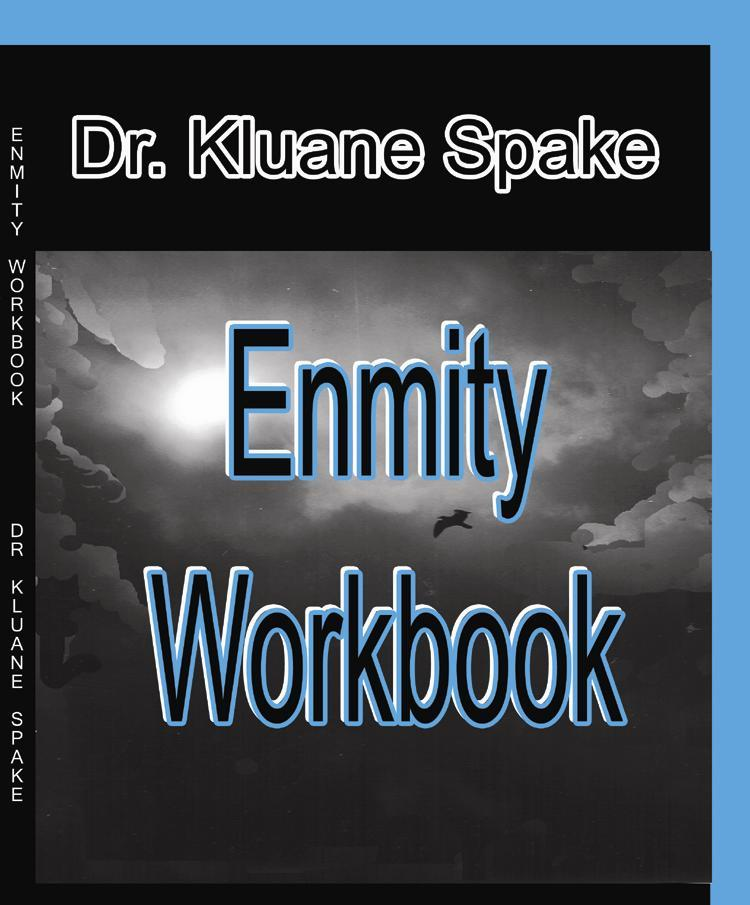 From Enmity to Equality Workbook - Ebook 00024