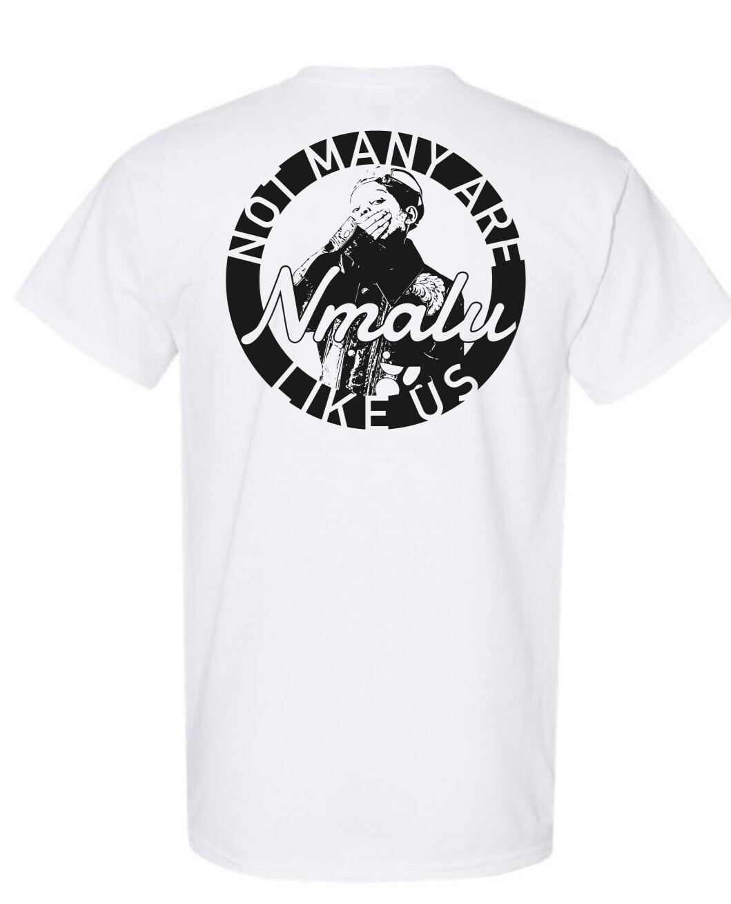 Talk Light T Shirt
