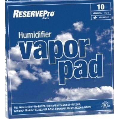 GENERALAire - 7900 Vapor Pad for RP570/550/558 & HW HE220/HE225