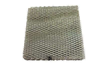 Factory Authorized Parts™ - CAR-0909-10 Humidifier Pad